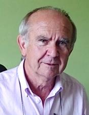 Michel LAN