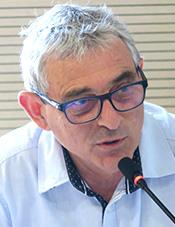Michel PERONNET